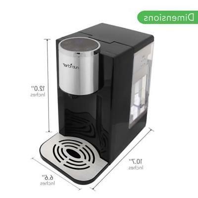 NutriChef Dispenser - Instant Boiler Heater