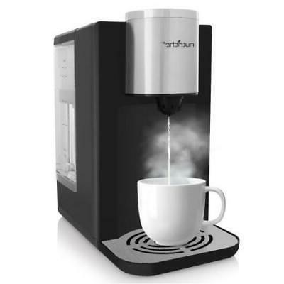 digital hot water dispenser instant water boiler