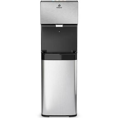 Avalon Electric Bottom Loading Water Water Dispenser - Temperatures