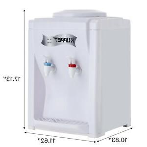 Electric Water Dispenser Home Office Gallon