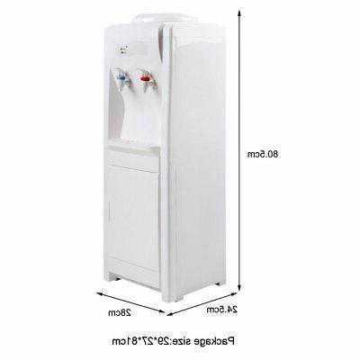 5 Cooler Safety Lock USA