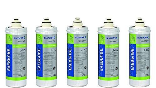 ev9634 26 2h l water filter cartridge