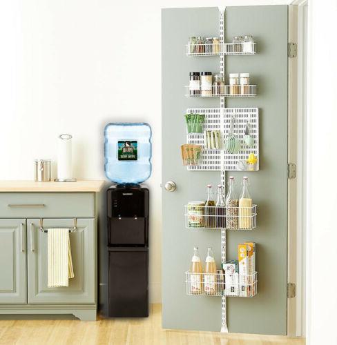 Farberware Freestanding Cold Dispenser with Refrigerator