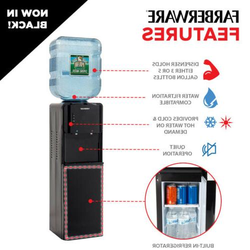 Farberware Freestanding Cold Water with