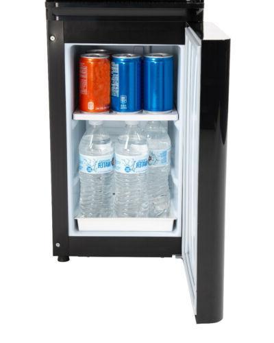Farberware Cold Dispenser with Refrigerator