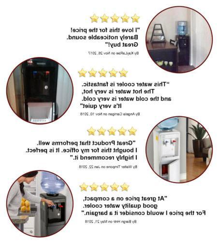 Farberware FW29919 Hot Dispenser,-Top Loading