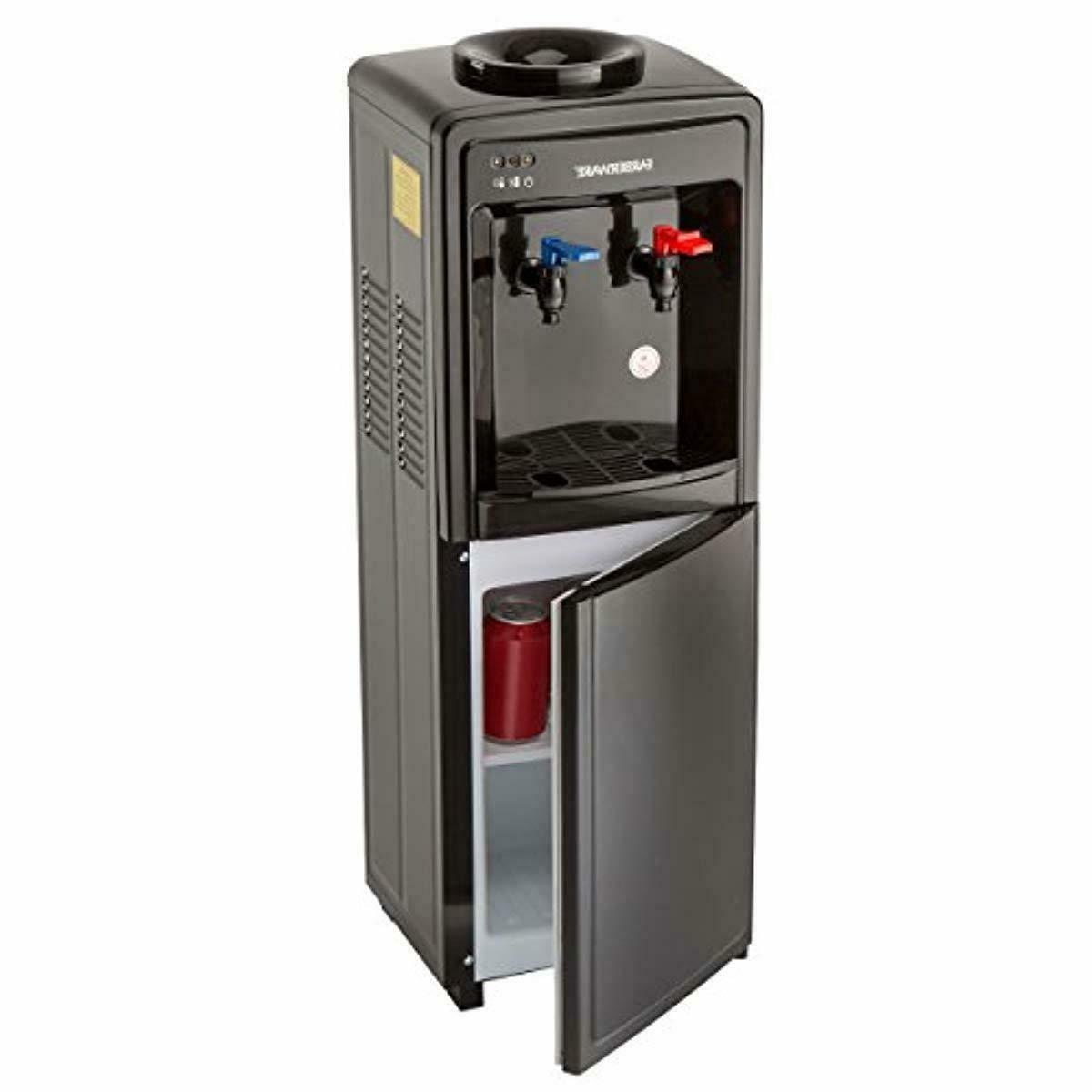 Farberware FW29919 Freestanding and Water Dispenser,