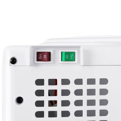 Home Hot Cold Water Cooler Dispenser