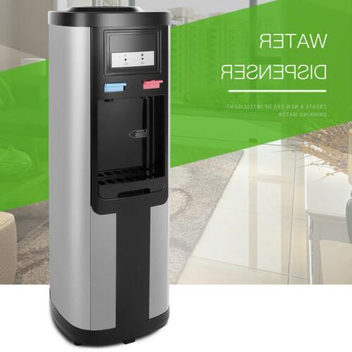 Home Cold Cooler Dispenser Top Bottle Gallon