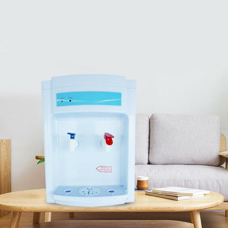 Hot &Warm Dispenser Free Office