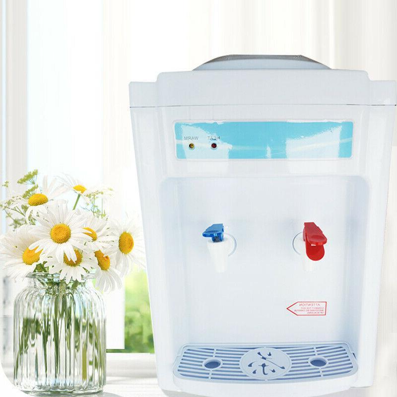 Dispenser Gallons Top Home Office