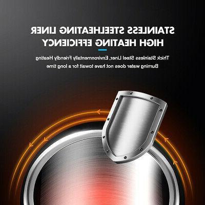 Hot&Cold Cooler Dispenser Free Standing Top Loading