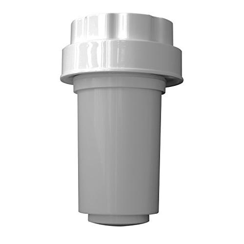 hwf101ab replacement filter