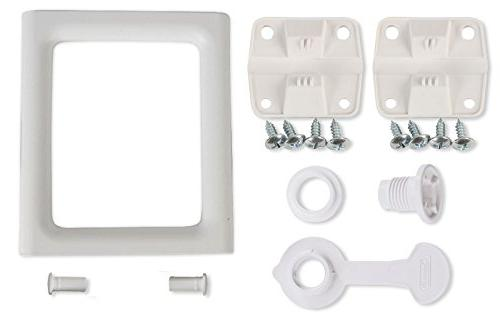 ice chest cooler replacement parts
