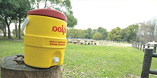 Igloo 421 Industrial Cooler 400