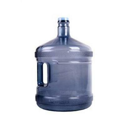 Ore International Water Bottle, 3 gal, Blue