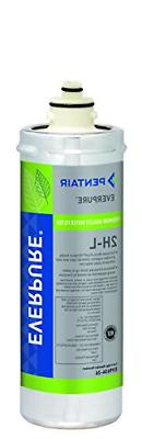 Everpure 2H-L Water Filter Replacement Cartridge