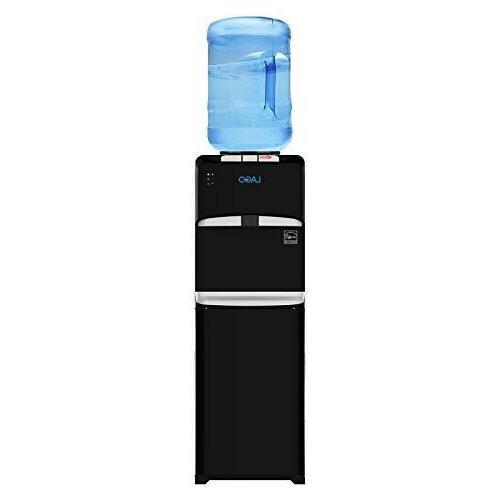 load water cooler dispenser