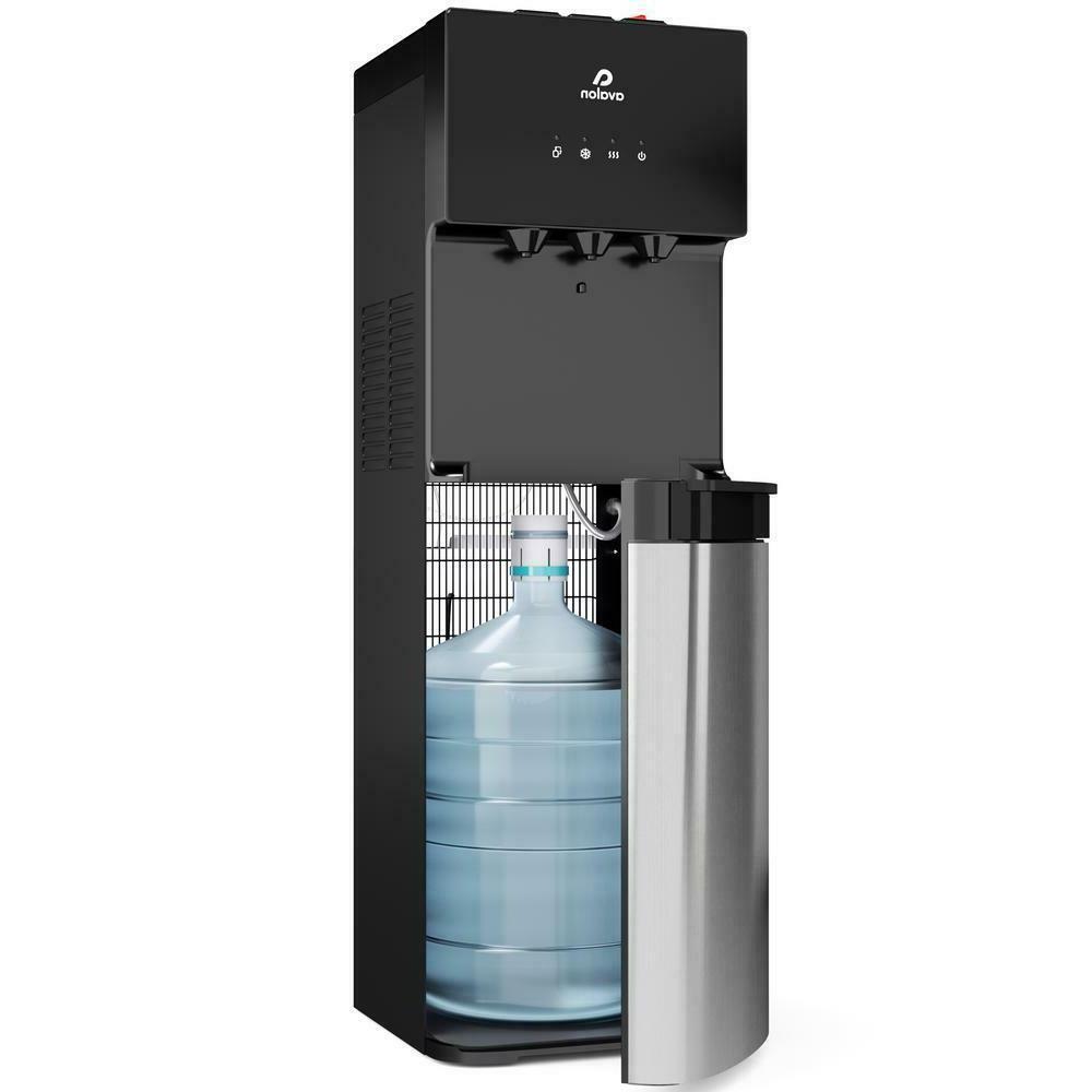 NEW!! AVALON Loading Water Cooler Dispenser