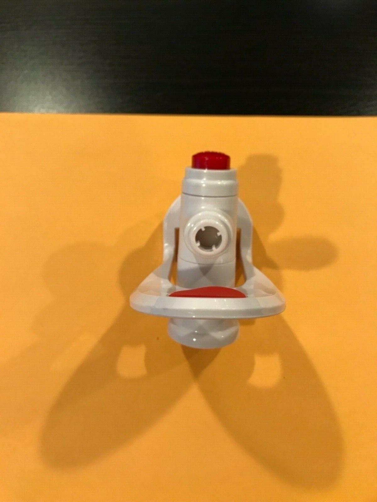 New! Honeywell cooler hot valve, dispenser
