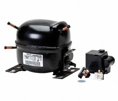 oasis halsey water cooler compressor part 35960c