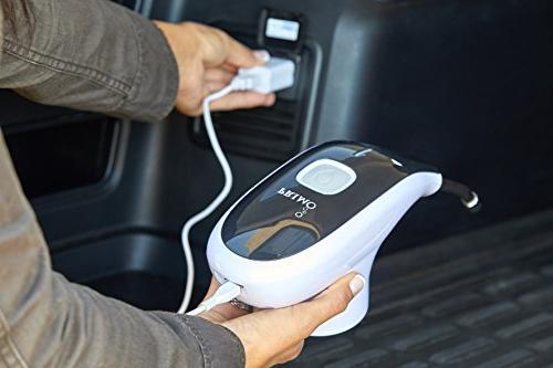 Primo Portable Electronic Dispenser