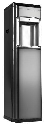 POU Water Cooler – H2O-2000 Floor