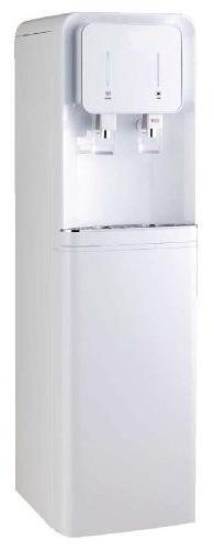 POU Water Cooler H2O-500