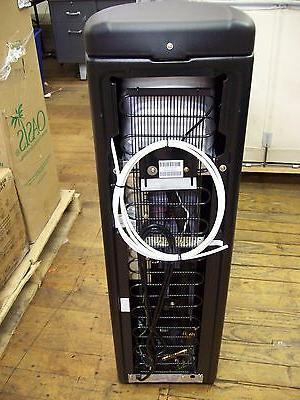 OASIS POUD1SHS-H203 Water Cooler, Hot