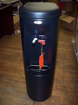 poud1shs h203 water cooler hot and cold