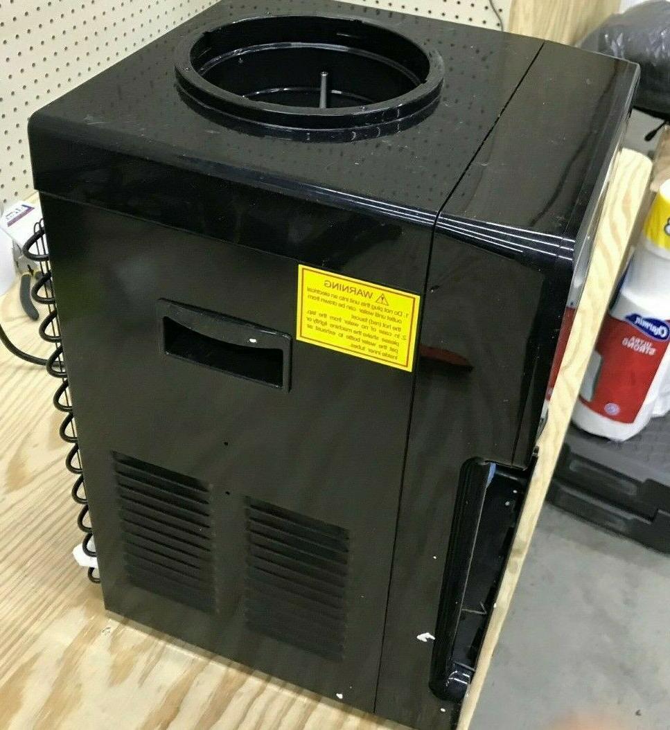 Avalon Premium Loading Water Dispenser
