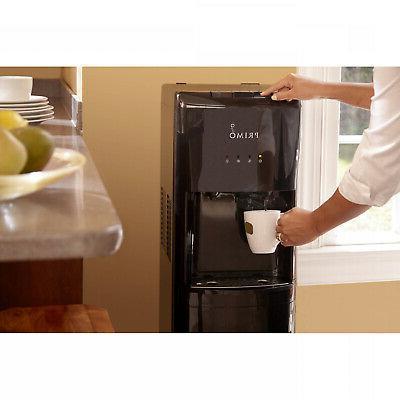 Primo Dispenser Loading Cooler or 5 gallon