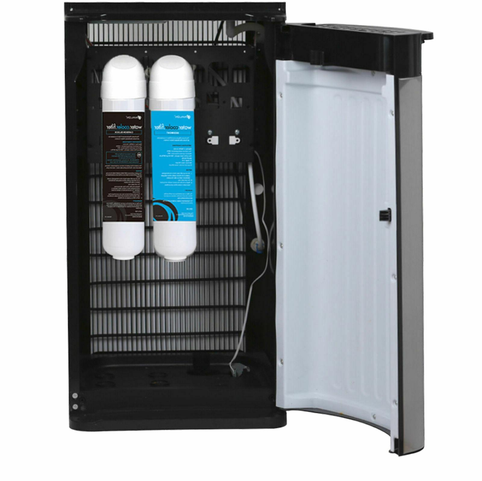 Avalon Bottleless Cooler