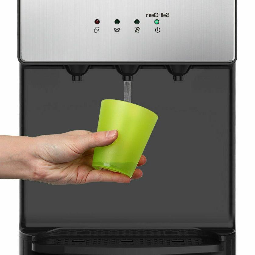 Avalon A5BOTTLELESS Bottleless Cooler
