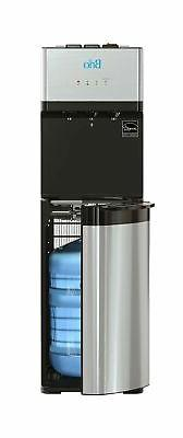 Brio Self Cleaning Bottom Loading Water Cooler Water Dispens