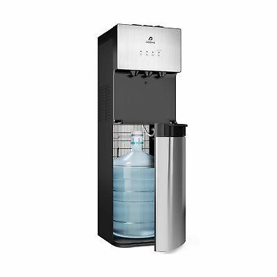 Avalon Limited Edition Self Cleaning Water Cooler Water Disp