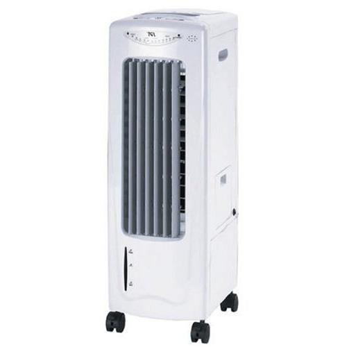 sf 610 evaporative air cooler