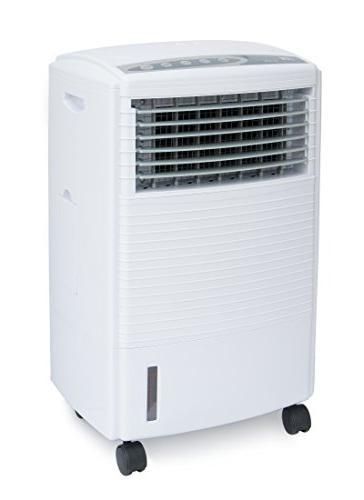 sf evaporative air cooler