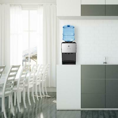 Avalon Load Countertop Water Cooler