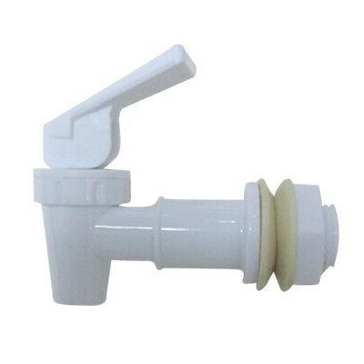Water COOLER Dispenser Replacement US