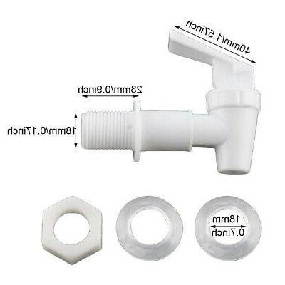 Water COOLER Spigot Dispenser Valve Replacement US