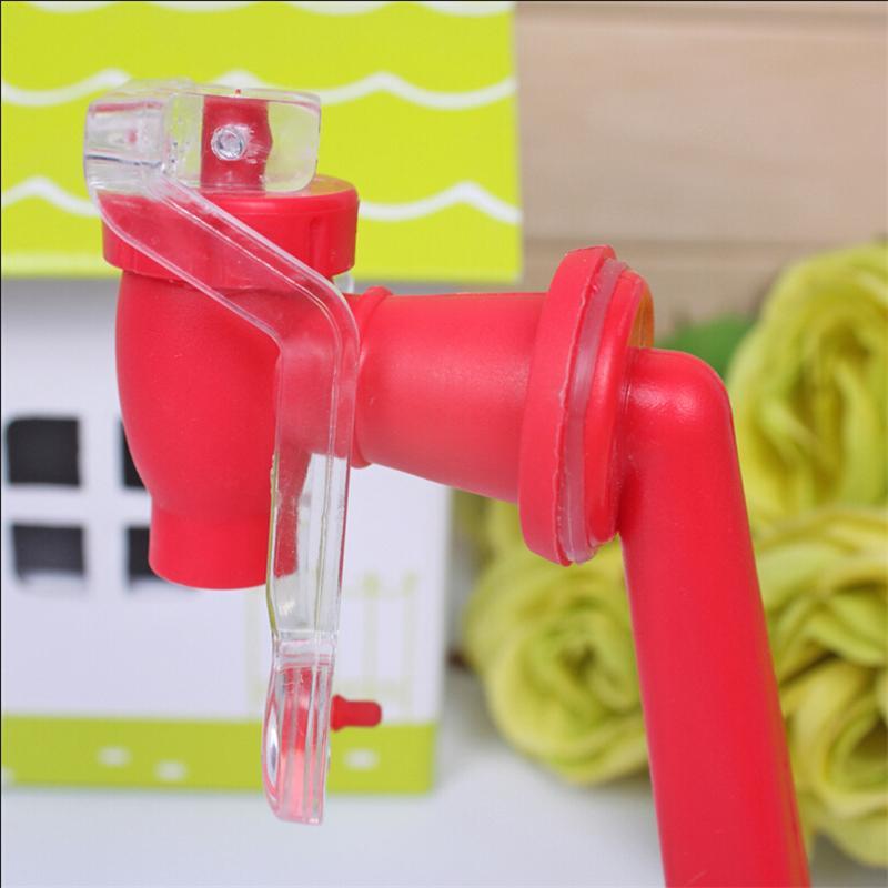The Soda <font><b>Dispenser</b></font> Upside Down Dispense Gadgets Drink