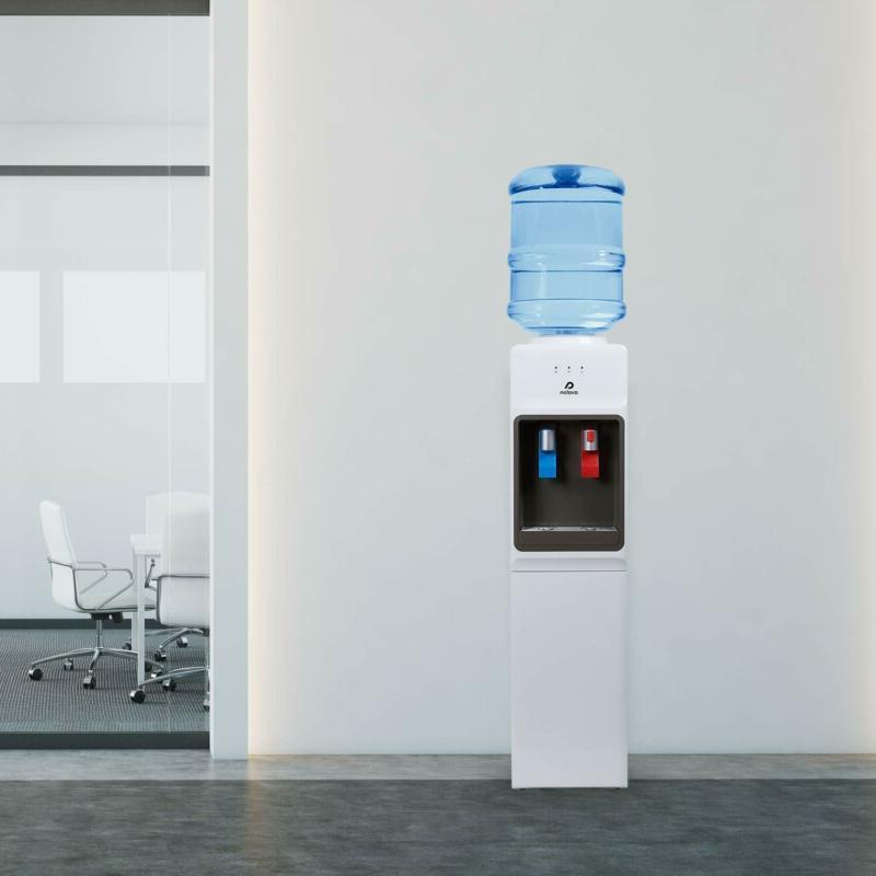 Avalon Top Loading Cooler Dispenser, Water A1WATERCOOLER