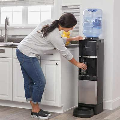 Primo Top Water Cooler ** SHIPPING