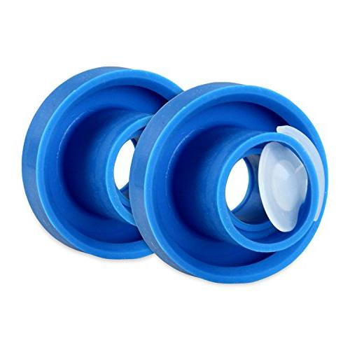 trrwc02 reusable ring bottles water