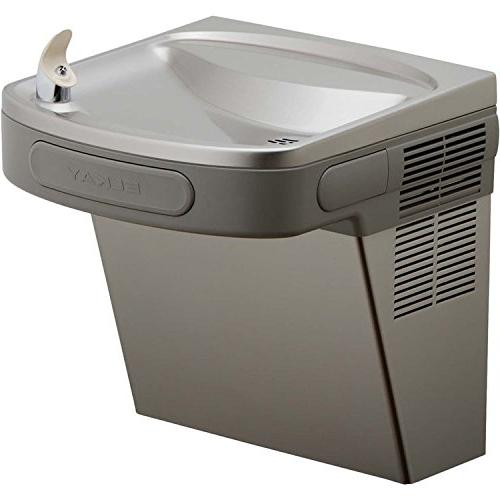wall mount drinking fountain