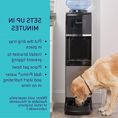 Primo® + Pet