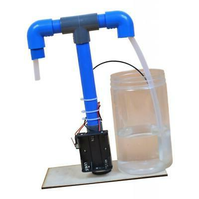 Water Cooler Dispenser Accessories Kits