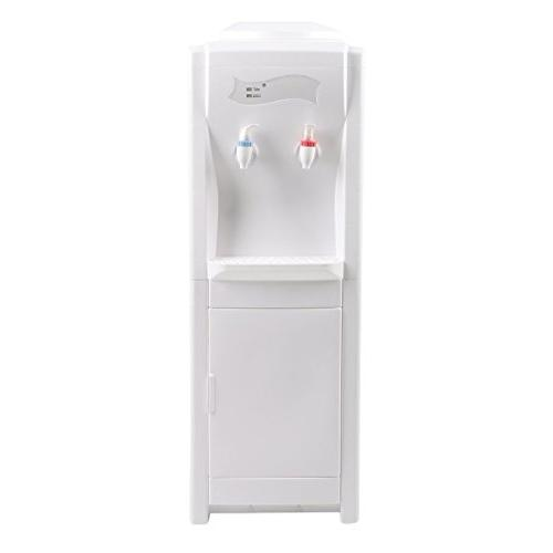 Homgrace Dispenser 5 Normal Water And Load for Office