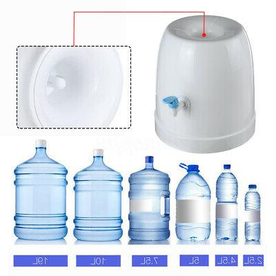 Water Cooler 3 5 Cool Waters Camping Home